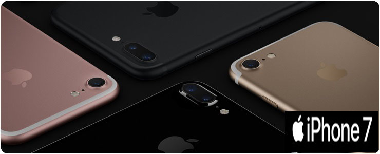 Apple iPhone 7 plus Best deals