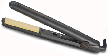 GHD Straighteners Mark 4