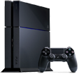 View Free PS4's with Mobile Phones