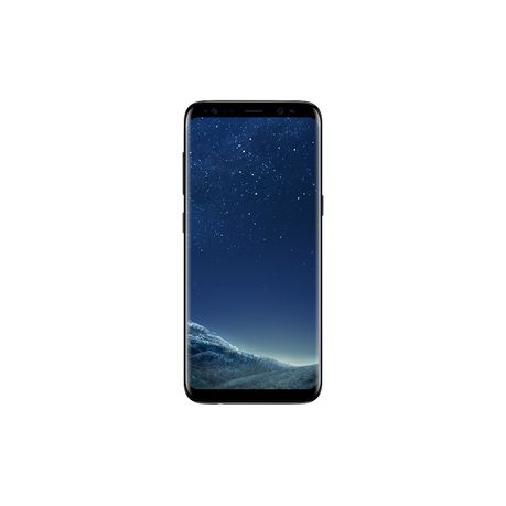Click here to buy Samsung Galaxy S8 64GB Grey