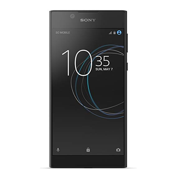 Sony Xperia L1 16GB