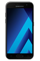 Click here to buy Samsung Galaxy A3 2017