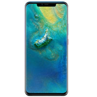 Click here to buy Huawei Mate 20 Pro 128GB
