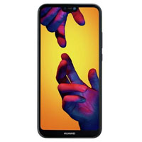 Click here to buy Huawei P20 Lite 64GB