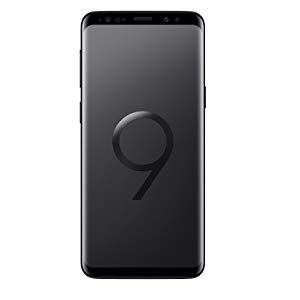 Click here to buy Samsung Galaxy S9 64GB