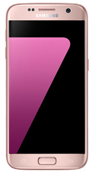 Samsung Galaxy S7 32GB Pink