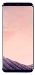Samsung Galaxy S8 64GB Grey