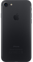 Apple iPhone 7 128GB_2