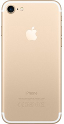 Apple iPhone 7 32GB Gold_2