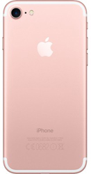 Apple iPhone 7 128GB Rose Gold_2