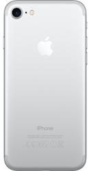 Apple iPhone 7 128GB Silver_2