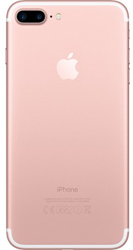 Apple iPhone 7 Plus 128GB Rose Gold_2