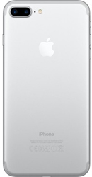 Apple iPhone 7 Plus 128GB Silver_2