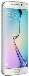 Samsung Galaxy S6 edge 64GB White_3