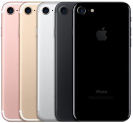 Apple iPhone 7 128GB_4