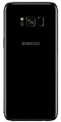 Samsung Galaxy S8 64GB_4