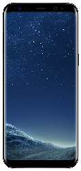 Samsung Galaxy S8 64GB_1