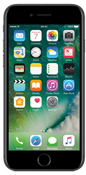 Apple iPhone 7 128GB_1