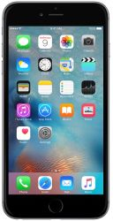 Apple iPhone 6s 128GB Space Grey_1