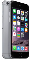 Apple iPhone 6s 128GB Space Grey_4