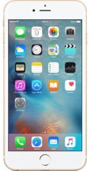 Apple iPhone 6s Plus 64GB Gold_1