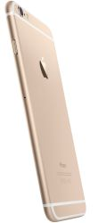 Apple iPhone 6s Plus 64GB Gold_3